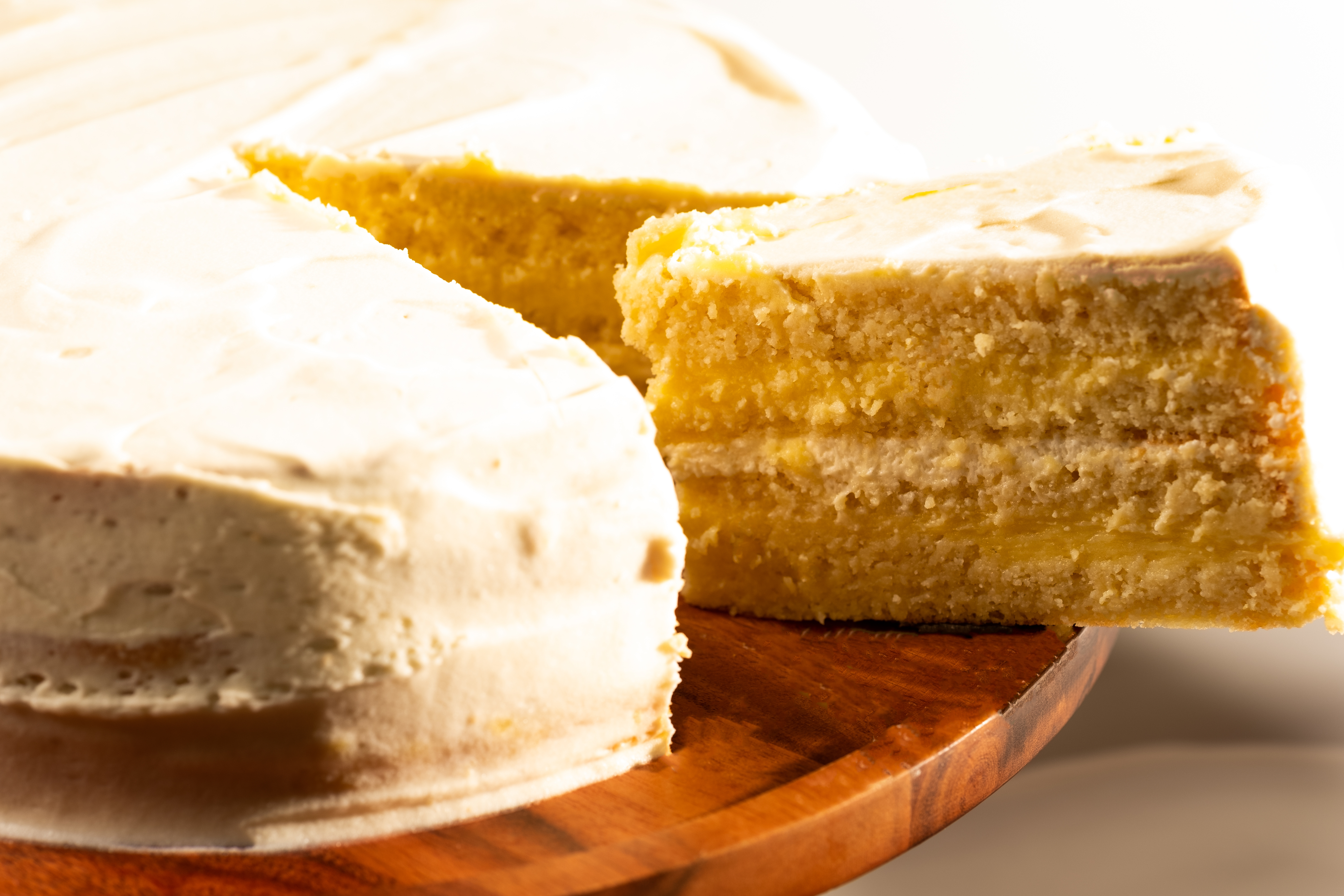 Lemon Cake 874 Edit
