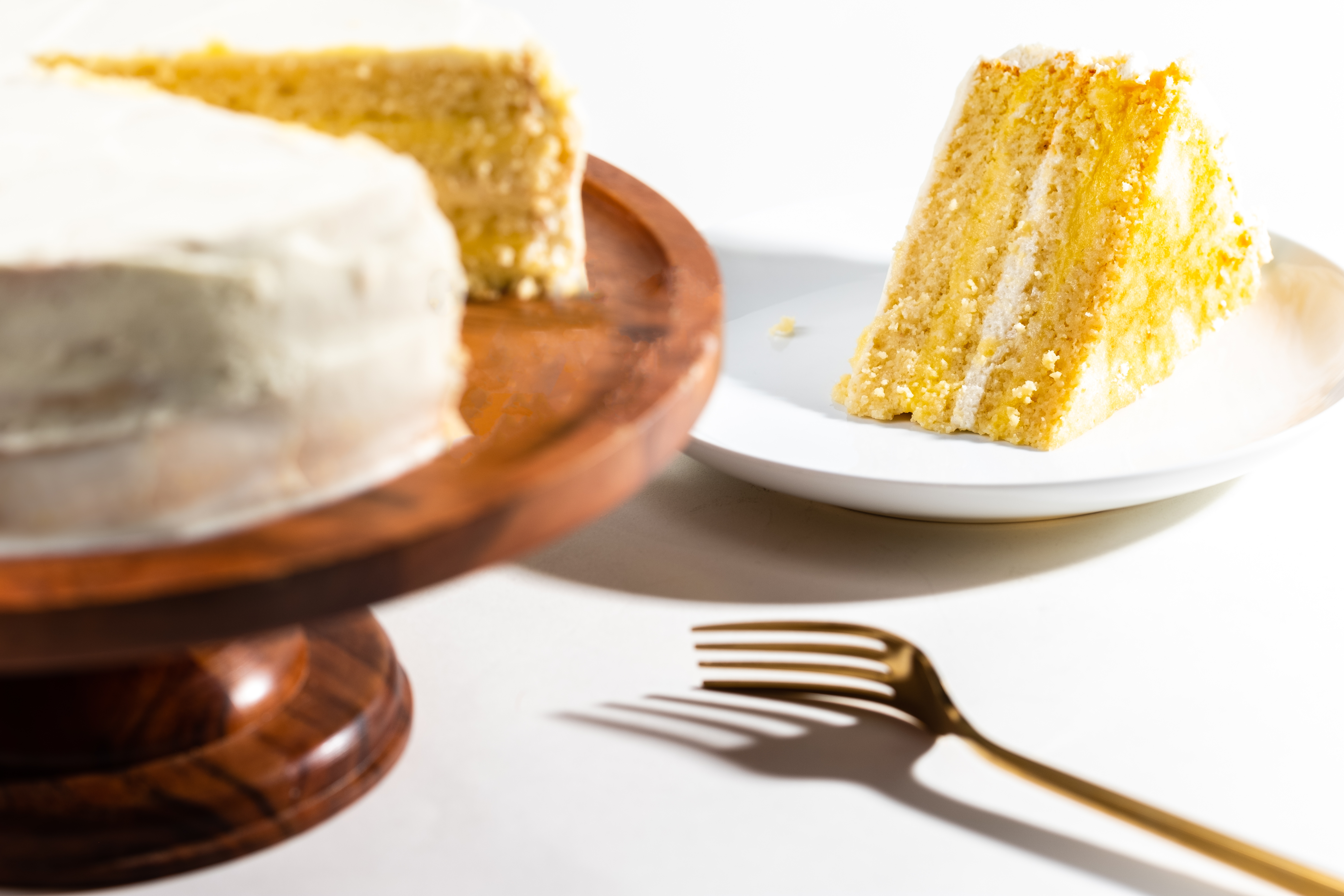 Lemon Cake 881 Edit