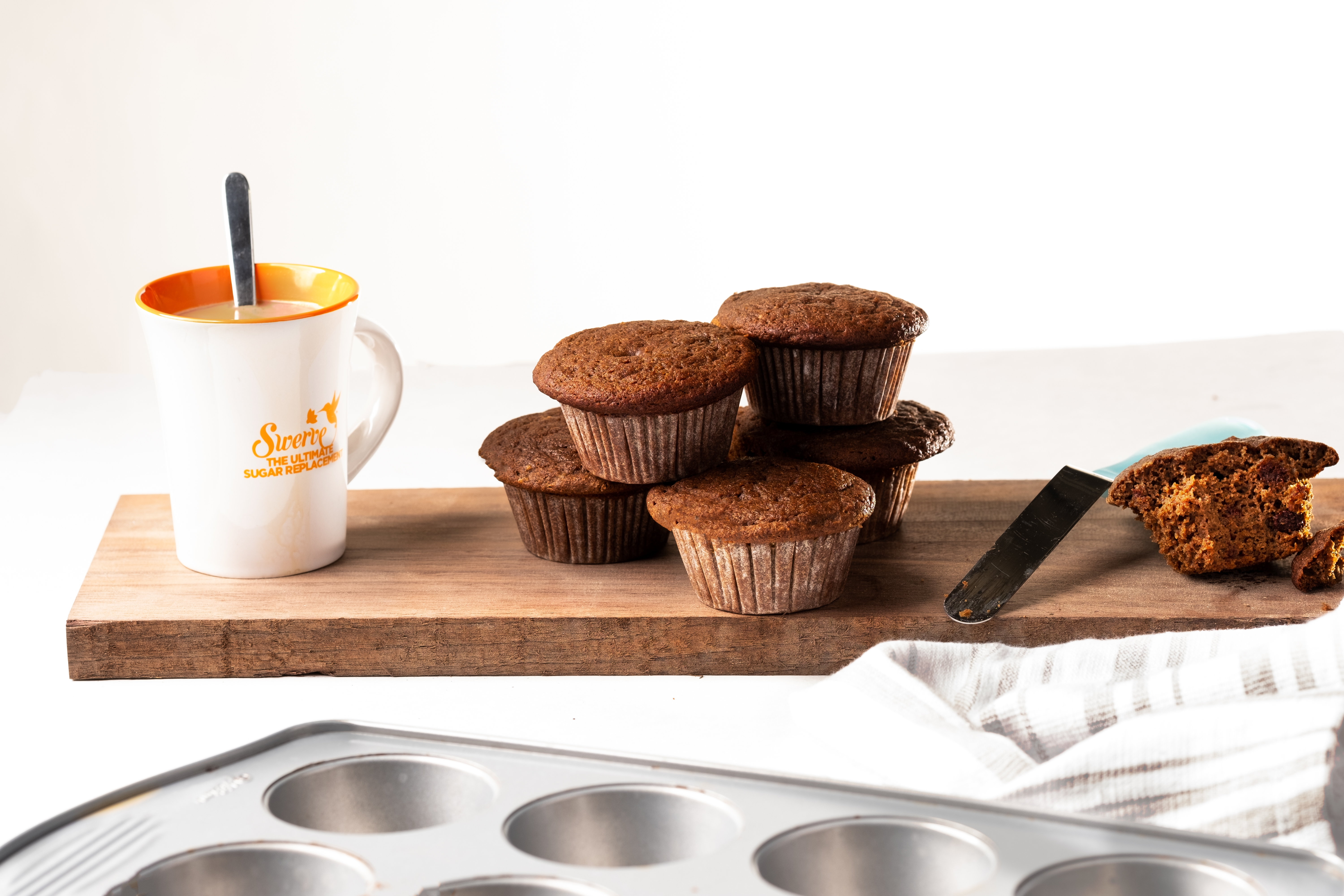 Coffee Muffins 282 Edit