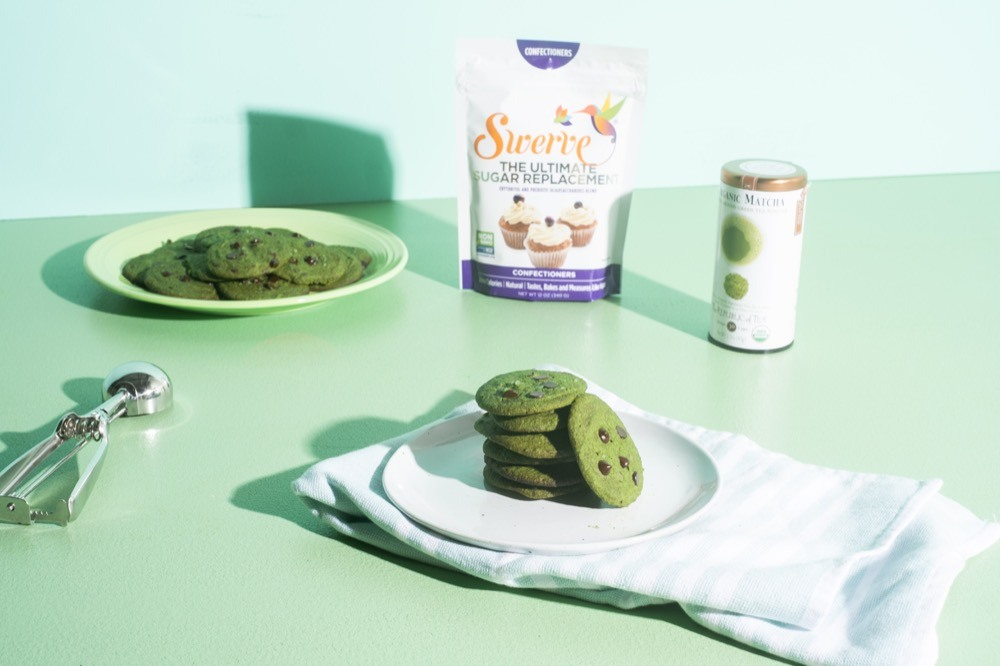 Matcha Choc Chip Cookies 648 Edit