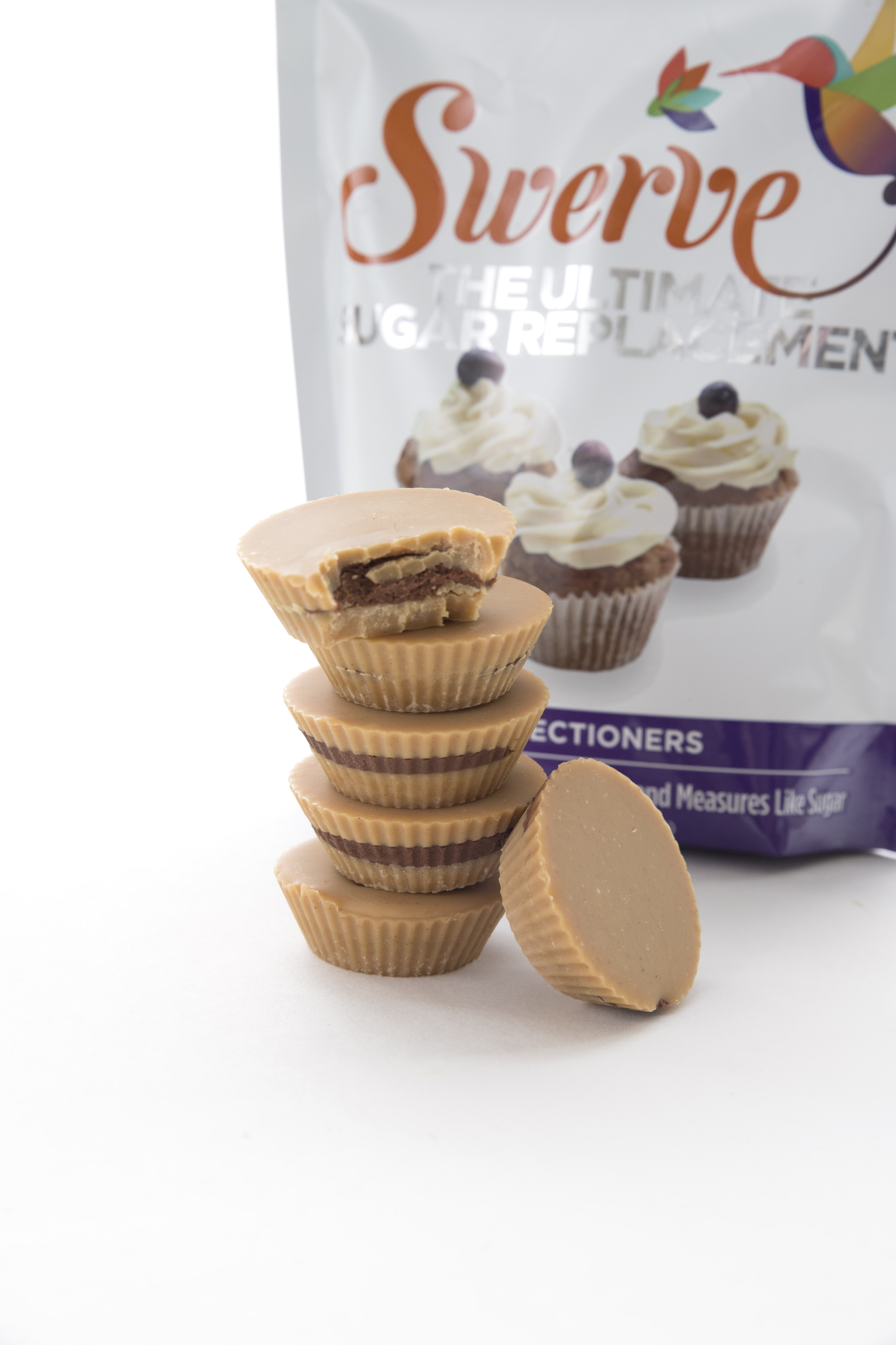Inside Out Peanut Butter Cups 3
