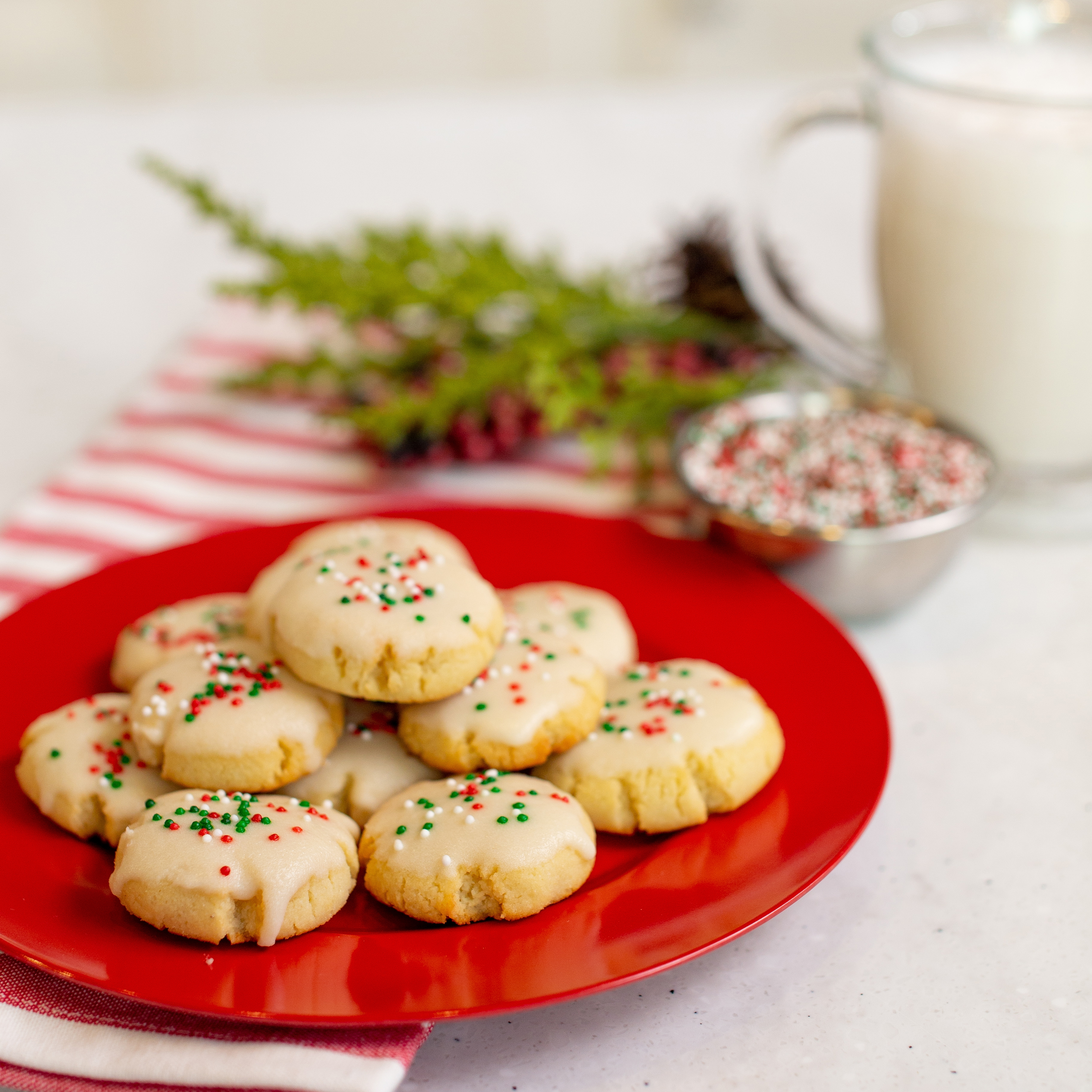 Italian Christmas Cookies Still1