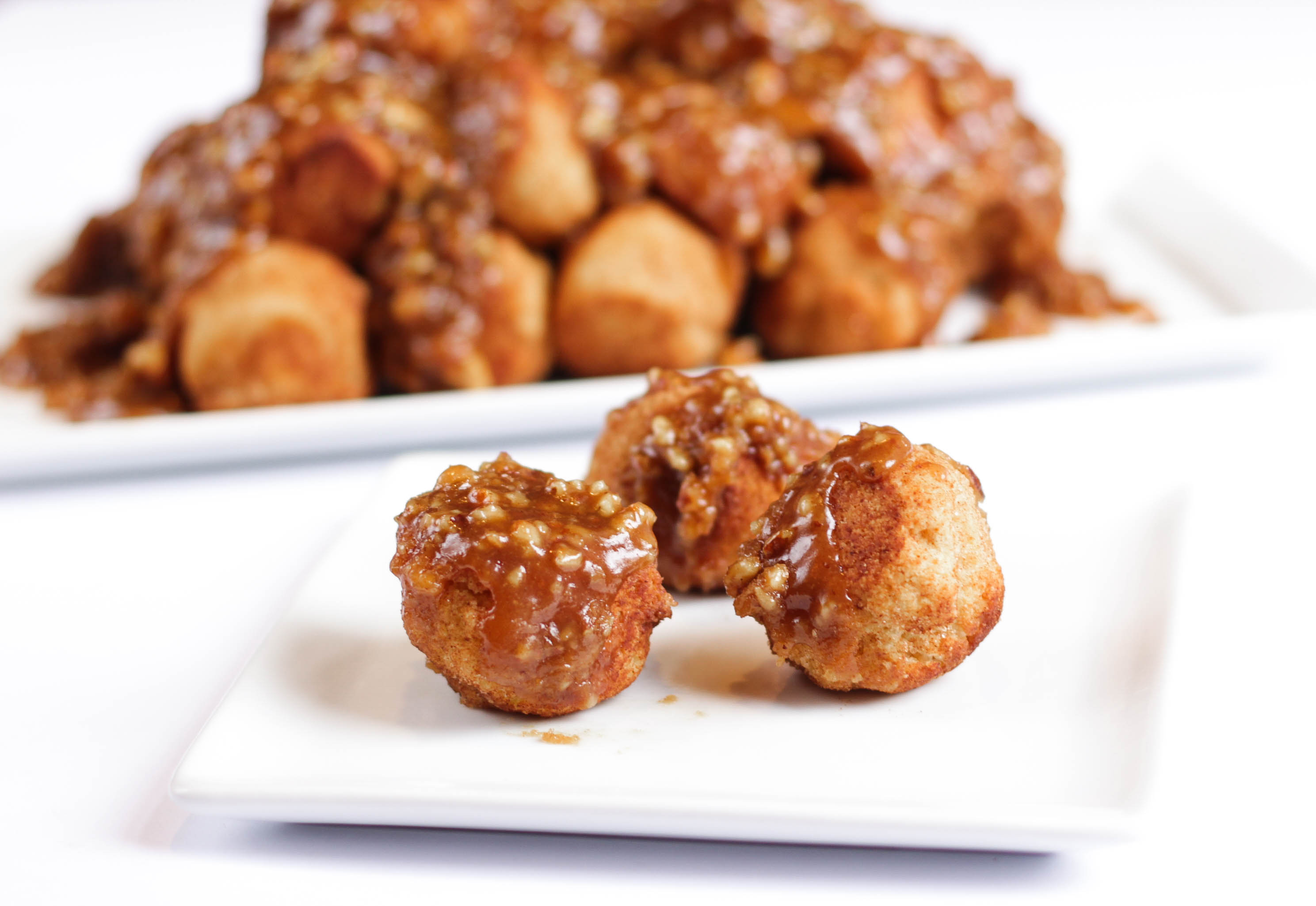 Monkey Bread 5