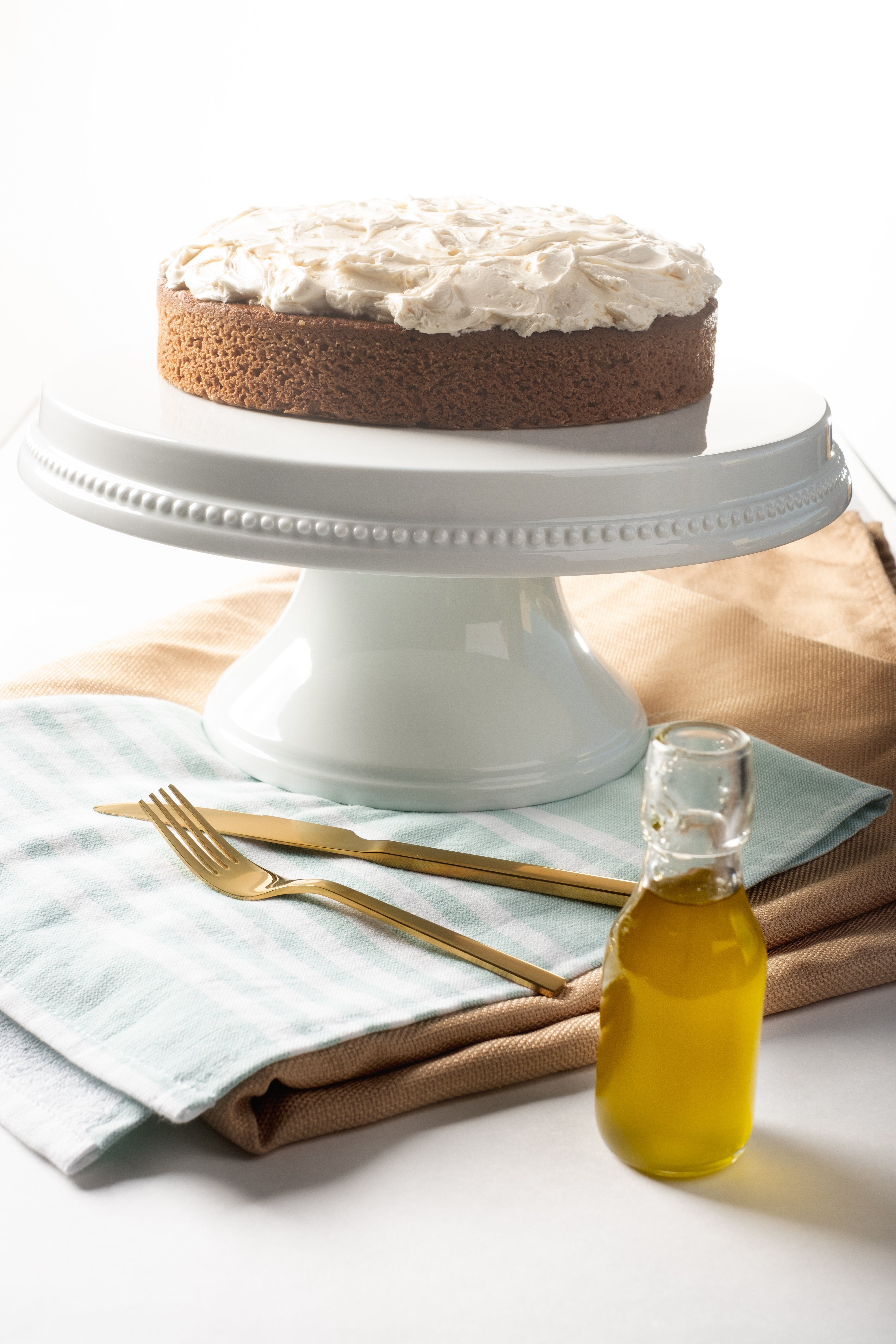 Ww Olive Oil Cake 062 Edit