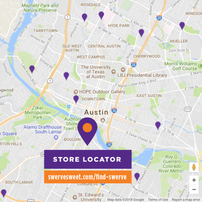 Store Locator With Link Rev