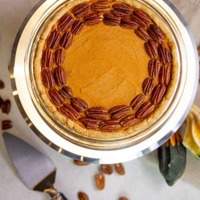Sweet Potato Pie Still1 1